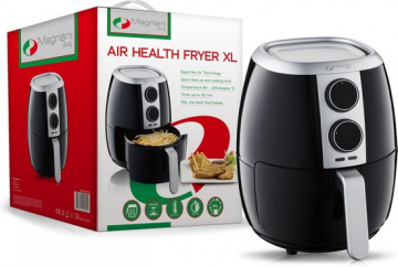 Healthy Airfryer XL Magani