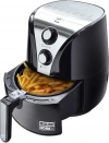 Molino Health Fryer - 3,5L