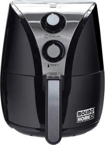Molino Health Fryer 3,5L