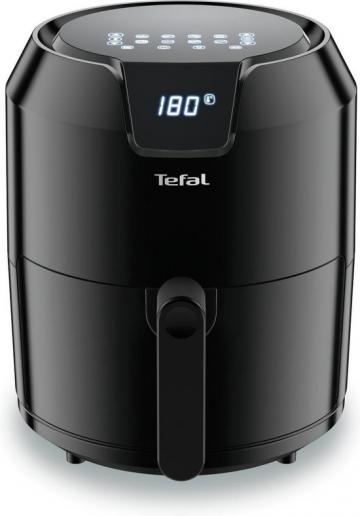 Tefal Easy Fry EY4018