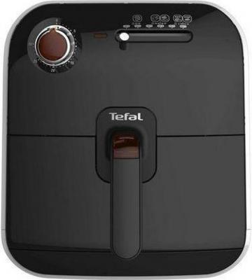 Tefal FX1000