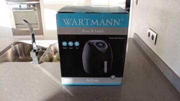 Wartmann-WM-926-LUX