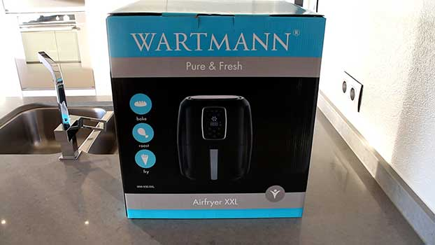 Wartmann-WM-930-XXL
