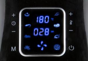 Domo DO513FR airfryer