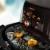 Philips Airfryer XXL Premium HD986790 kopen