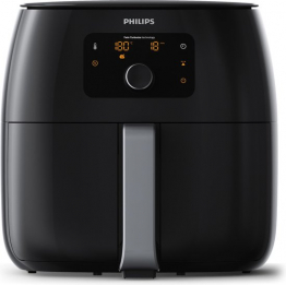 Philips Avance Airfryer XXL HD965090