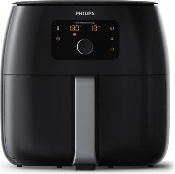 Philips Avance Airfryer XXL HD965090