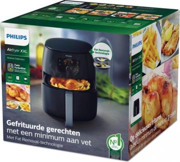 Philips XXL HD965090
