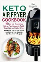 Eileen Fitzgerald kookboek