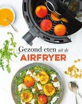 Francis van Arkel kookboek