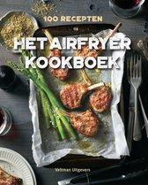 Johanna Thompson kookboek