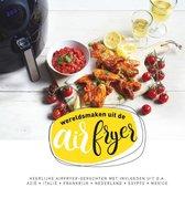 Marielle Leenders kookboek
