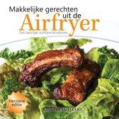 Saskia van Weert kookboek