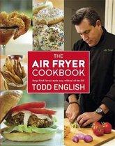 Todd English kookboek