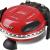 G3 Ferrari G1000602 test