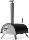 MaxxGarden 21003Pizza oven