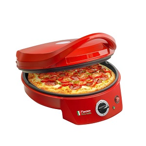 budget pizzaoven